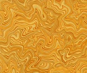 abstract, art, and artwork image
