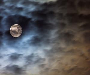 amazing, astronomy, and beautiful image