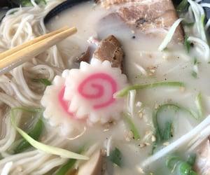 food, fresh, and japan image