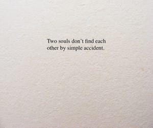quotes, words, and soul image