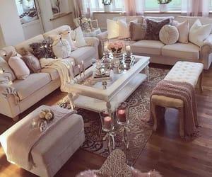 interior design and picoji image