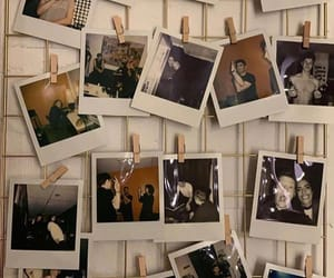 polaroids and shawn mendes image