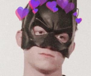 batman, tom holland, and homem aranha image