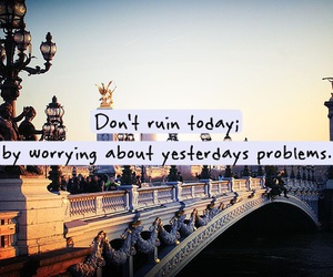 quotes, today, and problem image