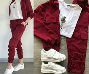 jackets, pants, and fashion post image
