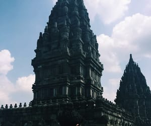 culture, indonesia, and tropical image