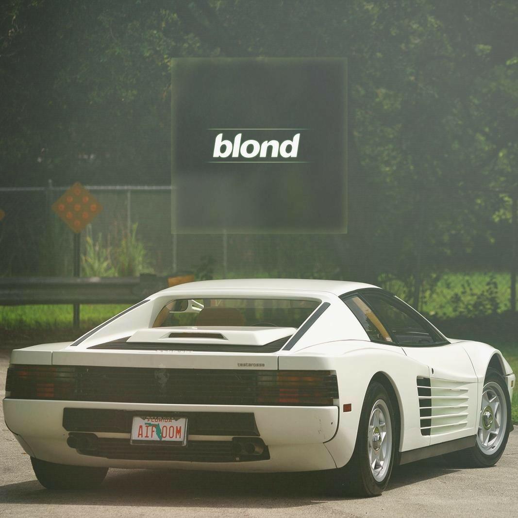White Ferrari Loverloner On We Heart It