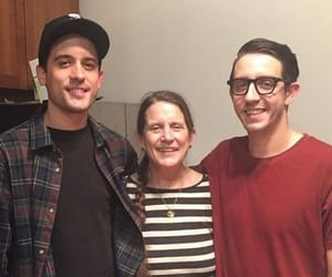 g-eazy and g's fam image