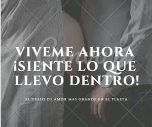 article and se tu mismo. image