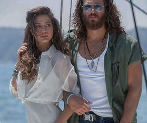 134 images about Can Yaman on We Heart It | See more about