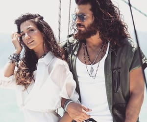 134 images about Can Yaman on We Heart It | See more about canyaman