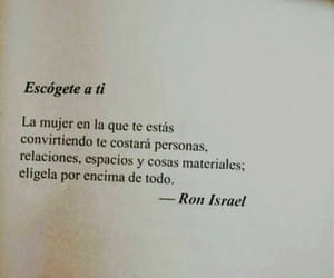 woman, frases, and quotes image