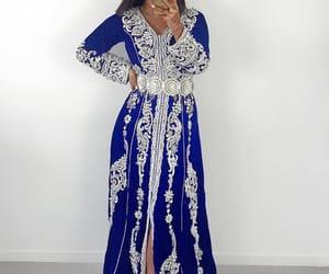 fashion, dress dresses, and gorgeous girly image