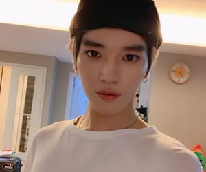 taeyong, kpop, and lee taeyong image