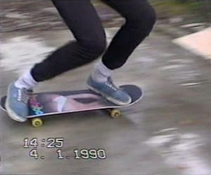 skate and grunge image