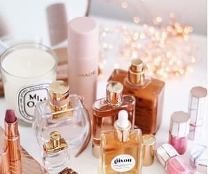 article, perfume, and beauty image