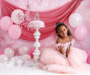 5, princess, and teambreezy image