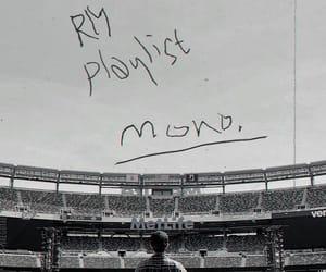 rm mono image