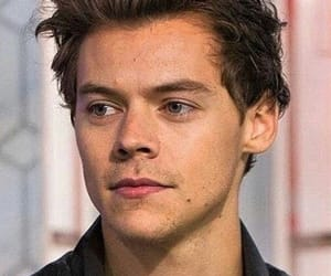boys, Harry Styles, and model image