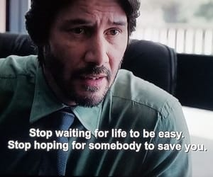 quotes, movie, and to the bone image