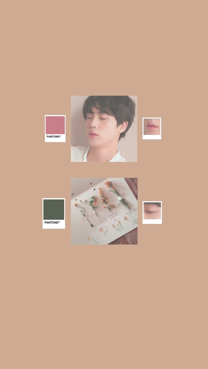 38 Images About Wallpaper Seokjin On We Heart It See More About Bts Jin And Wallpaper