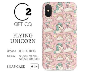 etsy, phone cover, and iphone case image