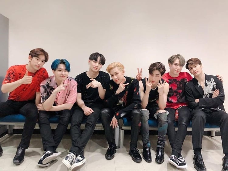 article, fans, and ahgase image