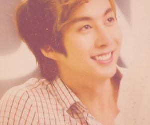 kim hyung jun image