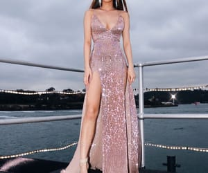 fashion and prom dresses image