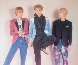 kpop, im changkyun, and lee image