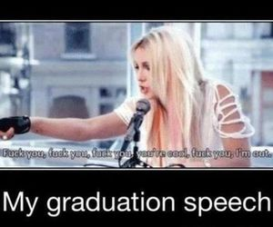 band, britney spears, and cool image