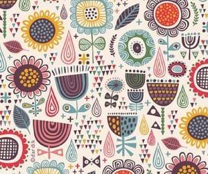 art and pattern image