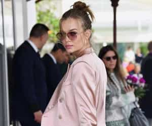 fashion and josephine skriver image