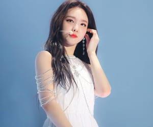 twice, kpop icon, and im nayeon image