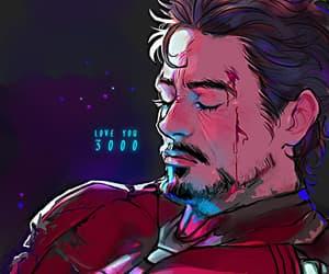Avengers, avengers endgame, and gif image