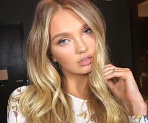 romee strijd, model, and fashion image