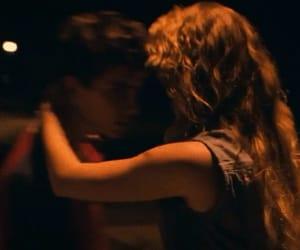 boyfriend, couple, and dancing image