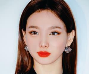 icons, nayeon icons, and twice image