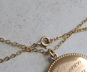 etsy, locket collector, and music lover image