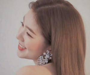 red velvet, bae joohyun, and sappy image