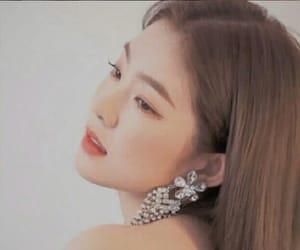 red velvet, bae joohyun, and RV image