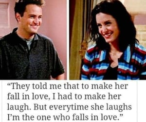 tv show, mondler, and cute image