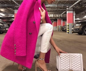 chanel, classy, and style image