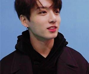 boy, korea, and boyfriend image