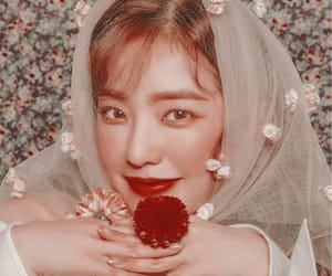 red velvet, irene, and irene icon image