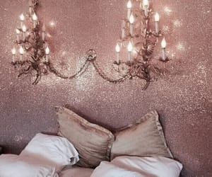 bedroom, decoration, and diy image