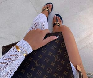 clutch, summer, and gucci image