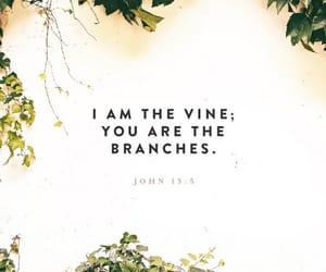 god, jesus, and live image