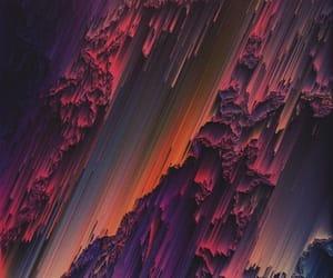 wallpaper, background, and lockscreen image
