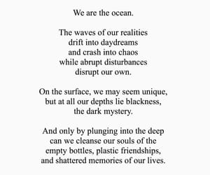 poems, poetry, and quotes image